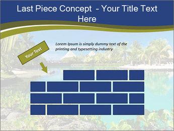 0000082709 PowerPoint Template - Slide 46
