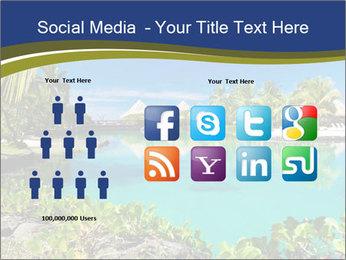 0000082709 PowerPoint Template - Slide 5