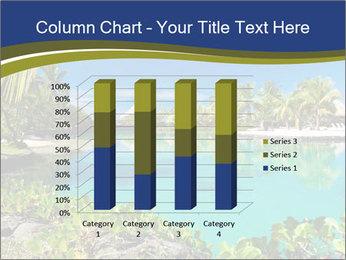 0000082709 PowerPoint Template - Slide 50