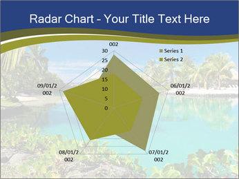 0000082709 PowerPoint Template - Slide 51