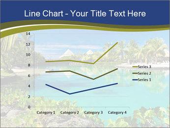 0000082709 PowerPoint Template - Slide 54