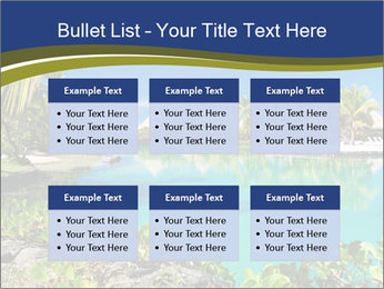 0000082709 PowerPoint Templates - Slide 56