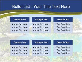 0000082709 PowerPoint Template - Slide 56