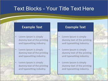0000082709 PowerPoint Templates - Slide 57