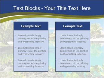 0000082709 PowerPoint Template - Slide 57