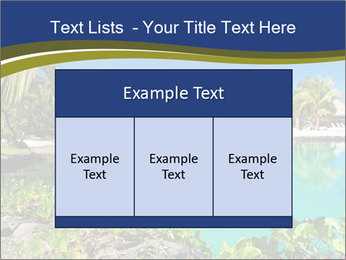 0000082709 PowerPoint Template - Slide 59