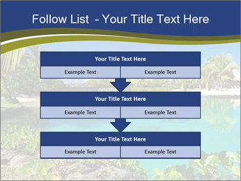 0000082709 PowerPoint Templates - Slide 60