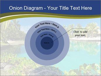 0000082709 PowerPoint Template - Slide 61
