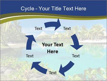 0000082709 PowerPoint Template - Slide 62