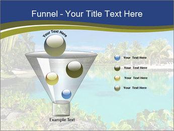 0000082709 PowerPoint Template - Slide 63