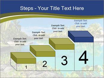 0000082709 PowerPoint Template - Slide 64