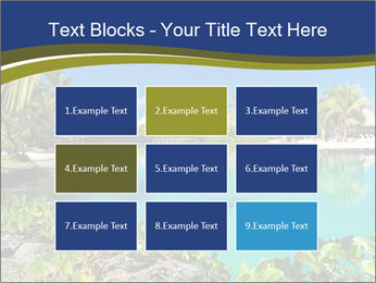 0000082709 PowerPoint Templates - Slide 68