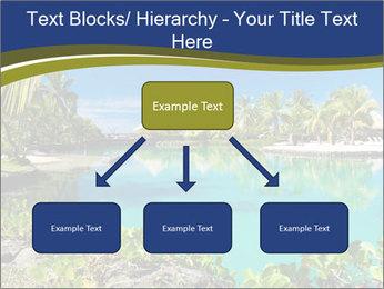 0000082709 PowerPoint Template - Slide 69