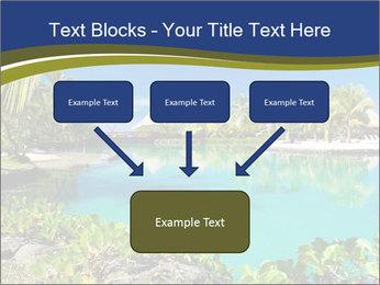0000082709 PowerPoint Template - Slide 70