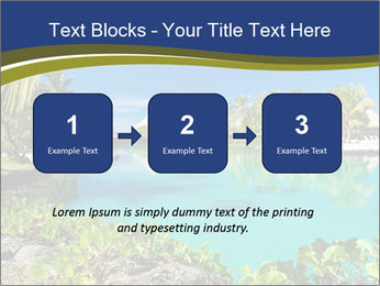 0000082709 PowerPoint Templates - Slide 71