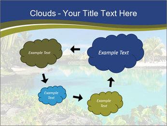 0000082709 PowerPoint Template - Slide 72