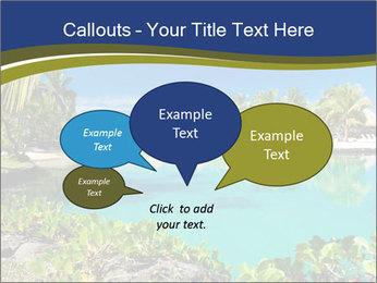 0000082709 PowerPoint Template - Slide 73