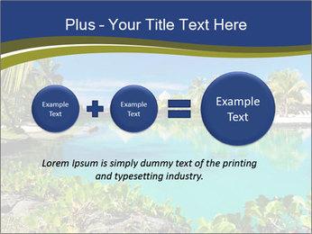 0000082709 PowerPoint Template - Slide 75