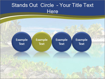 0000082709 PowerPoint Templates - Slide 76