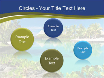 0000082709 PowerPoint Templates - Slide 77