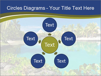 0000082709 PowerPoint Templates - Slide 78