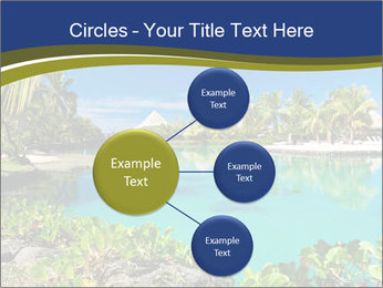 0000082709 PowerPoint Template - Slide 79