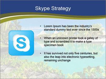 0000082709 PowerPoint Template - Slide 8