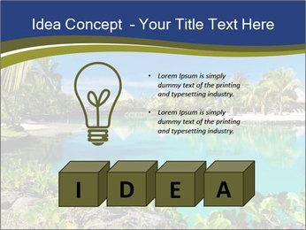 0000082709 PowerPoint Template - Slide 80