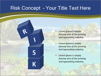 0000082709 PowerPoint Templates - Slide 81