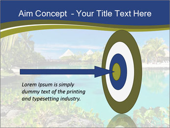 0000082709 PowerPoint Templates - Slide 83