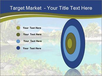 0000082709 PowerPoint Template - Slide 84