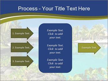 0000082709 PowerPoint Template - Slide 85