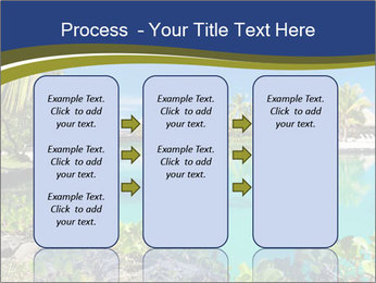 0000082709 PowerPoint Template - Slide 86