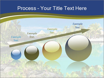 0000082709 PowerPoint Templates - Slide 87
