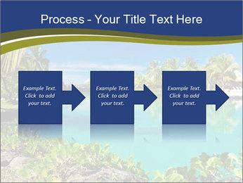 0000082709 PowerPoint Template - Slide 88