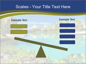 0000082709 PowerPoint Template - Slide 89