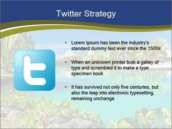 0000082709 PowerPoint Template - Slide 9