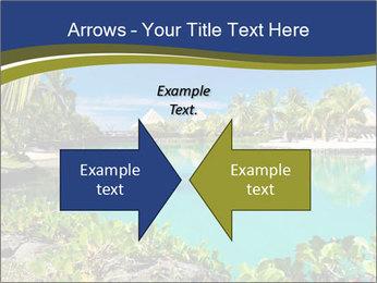 0000082709 PowerPoint Template - Slide 90