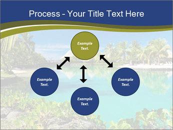 0000082709 PowerPoint Template - Slide 91