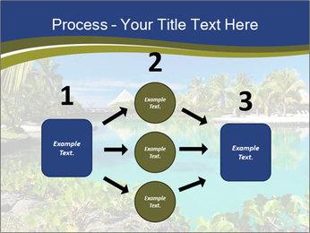 0000082709 PowerPoint Template - Slide 92