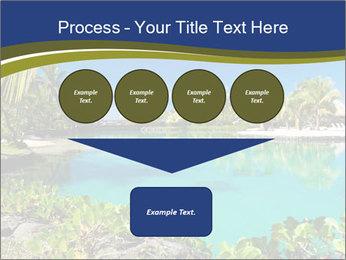 0000082709 PowerPoint Template - Slide 93