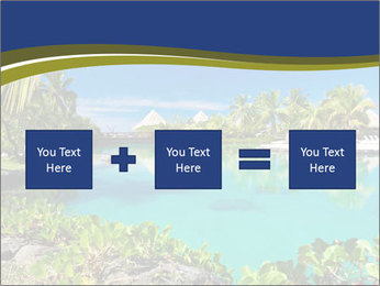 0000082709 PowerPoint Templates - Slide 95
