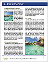0000082709 Word Templates - Page 3