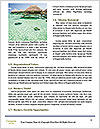 0000082709 Word Templates - Page 4
