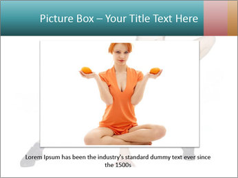 0000082710 PowerPoint Templates - Slide 16