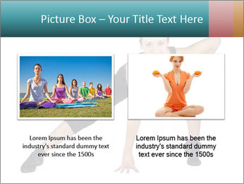 0000082710 PowerPoint Templates - Slide 18