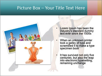 0000082710 PowerPoint Templates - Slide 20
