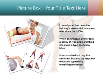 0000082710 PowerPoint Templates - Slide 23