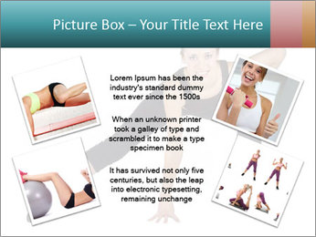 0000082710 PowerPoint Templates - Slide 24