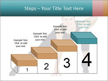 0000082710 PowerPoint Templates - Slide 64